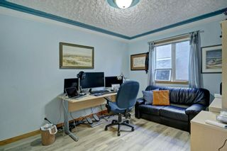 Photo 15: 217 Patterson Boulevard SW in Calgary: Patterson Detached for sale : MLS®# A1091071