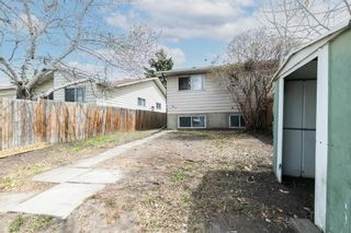 Photo 9: 7823 21A Street SE in Calgary: Ogden Semi Detached for sale : MLS®# A1103941