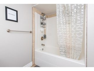 """Photo 22: 211 45753 STEVENSON Road in Chilliwack: Sardis East Vedder Rd Condo for sale in """"Park Place II"""" (Sardis)  : MLS®# R2613313"""