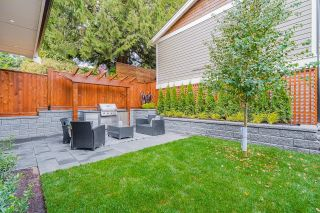Photo 17: 2075 E 6TH Avenue in Vancouver: Grandview Woodland 1/2 Duplex for sale (Vancouver East)  : MLS®# R2622236