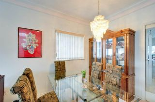 Photo 5: 4775 VICTORIA Drive in Vancouver: Victoria VE House for sale (Vancouver East)  : MLS®# R2161046