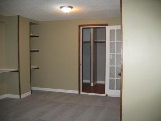 Photo 7: 6408 20 Street SE in CALGARY: Ogden Lynnwd Millcan Residential Detached Single Family for sale (Calgary)  : MLS®# C3544924