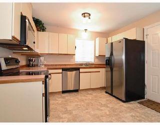 "Photo 5: 20037 OSPRING Street in Maple_Ridge: Southwest Maple Ridge House for sale in ""HAMMOND SOUTH OF RICHMOND"" (Maple Ridge)  : MLS®# V665364"