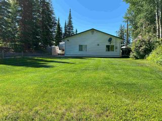 Photo 23: 11530 LAKESIDE Drive: Ness Lake House for sale (PG Rural North (Zone 76))  : MLS®# R2595846