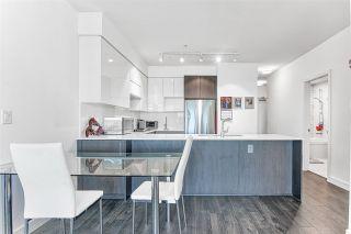 "Photo 6: 409 3971 HASTINGS Street in Burnaby: Vancouver Heights Condo for sale in ""VERDI"" (Burnaby North)  : MLS®# R2410838"