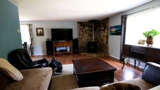 Photo 4: 925 10TH AVENUE in Montrose: House for sale : MLS®# 2460114