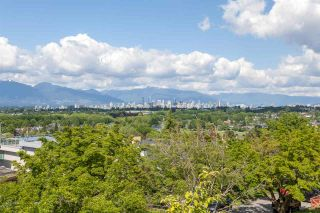 """Photo 19: 3268 W 21ST Avenue in Vancouver: Dunbar House for sale in """"Dunbar"""" (Vancouver West)  : MLS®# R2177204"""