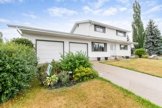Main Photo: 4908 111A Street in Edmonton: Zone 15 House for sale : MLS®# E4260189