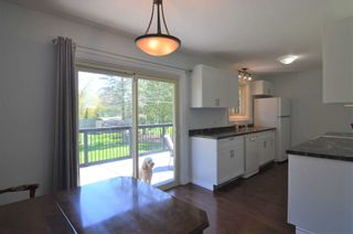 Photo 16: 30 Springbrook Road: Cobourg House (Bungalow) for sale : MLS®# X5227436