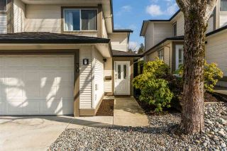 Photo 2: 30 20881 87 AVENUE in Langley: Walnut Grove Townhouse for sale : MLS®# R2546154