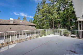 Photo 12: 2682 PARKWAY Drive in Surrey: King George Corridor House for sale (South Surrey White Rock)  : MLS®# R2578085