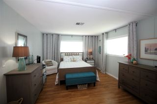 Photo 11: CARLSBAD WEST Mobile Home for sale : 2 bedrooms : 7119 Santa Barbara #109 in Carlsbad