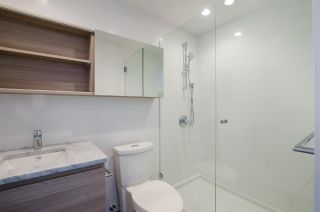 """Photo 13: 2306 525 FOSTER Avenue in Coquitlam: Coquitlam West Condo for sale in """"Lougheed Heights 2"""" : MLS®# R2464096"""