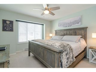 """Photo 9: 42 18681 68 Avenue in Surrey: Clayton Townhouse for sale in """"CREEKSIDE"""" (Cloverdale)  : MLS®# R2400985"""