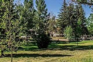 Photo 25: 505 4 Street SW: High River Detached for sale : MLS®# A1086594
