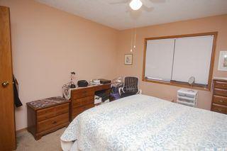 Photo 22: 303 3220 33rd Street West in Saskatoon: Dundonald Residential for sale : MLS®# SK843021