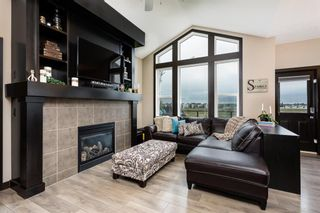 Photo 4: 137 WILLIAMSTOWN Green NW: Airdrie Detached for sale : MLS®# A1017052
