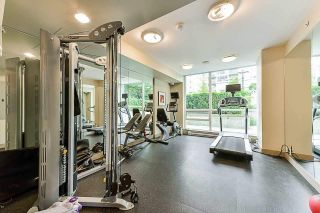 "Photo 6: 704 2968 GLEN Drive in Coquitlam: North Coquitlam Condo for sale in ""Grand Central"" : MLS®# R2548341"
