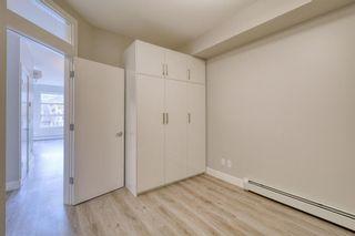 Photo 19: 214 515 4 Avenue NE in Calgary: Bridgeland/Riverside Apartment for sale : MLS®# A1152344