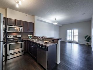 Photo 4: 404 6315 RANCHVIEW Drive NW in Calgary: Ranchlands Apartment for sale : MLS®# A1117859