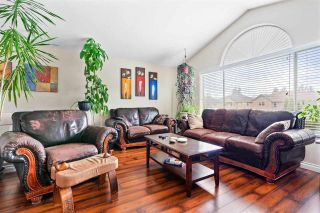 Photo 7: 23998 119B Avenue in Maple Ridge: Cottonwood MR House for sale : MLS®# R2558302