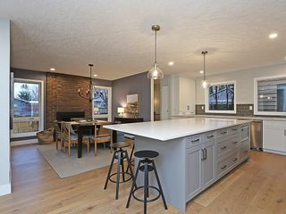 Photo 1: 127 PARKGLEN Crescent SE in Calgary: Parkland House for sale : MLS®# C4160731