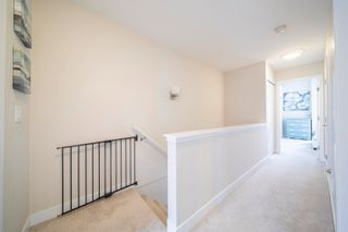 Photo 20: 133 2228 162 STREET in Surrey: Grandview Surrey Townhouse for sale (South Surrey White Rock)  : MLS®# R2611698
