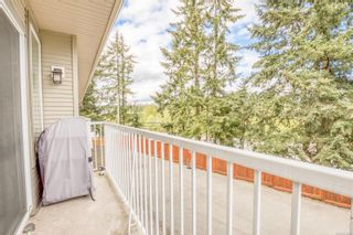 Photo 21: 7 1129B 2nd Ave in : Du Ladysmith Row/Townhouse for sale (Duncan)  : MLS®# 874092