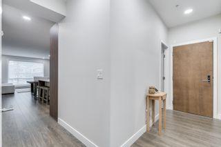 Photo 22: 215 11507 84 Avenue in Delta: Annieville Condo for sale (N. Delta)  : MLS®# R2619365