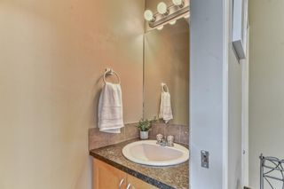 Photo 15: 511 Strathaven Mews: Strathmore Row/Townhouse for sale : MLS®# A1118719