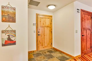 Photo 10: 102 600 Spring Creek Drive: Canmore Apartment for sale : MLS®# A1060926