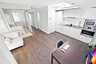 Photo 7: 2603 955 Bay Street in Toronto: Bay Street Corridor Condo for sale (Toronto C01)  : MLS®# C5165293
