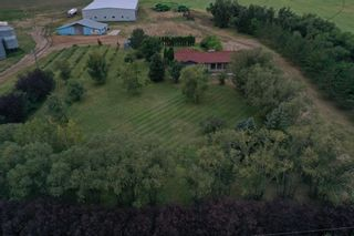 Photo 30: 135031 Twp Rd 194 in Rural Newell, County of: Rural Newell County Detached for sale : MLS®# A1143068