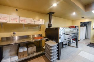 Photo 10: 465 E COLUMBIA Street in New Westminster: Sapperton Business for sale : MLS®# C8021828