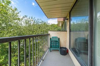 Photo 18: 308 45598 MCINTOSH Drive in Chilliwack: Chilliwack W Young-Well Condo for sale : MLS®# R2603170