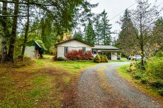 Photo 22: 3152 York Rd in : CR Campbell River South House for sale (Campbell River)  : MLS®# 866527