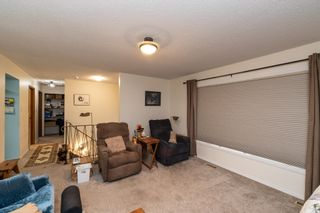 Photo 11: 49266 RGE RD 274: Rural Leduc County House for sale : MLS®# E4258454