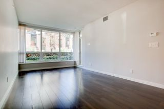 """Photo 11: 111 5638 BIRNEY Avenue in Vancouver: University VW Condo for sale in """"The Laureates"""" (Vancouver West)  : MLS®# R2578018"""