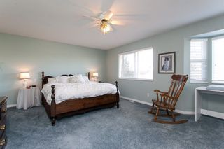 Photo 13: 27025 26A Avenue in Langley: Aldergrove Langley House for sale : MLS®# R2247523