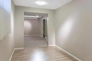 Photo 19: 16 Saddlecrest Park NE in Calgary: Saddle Ridge Detached for sale : MLS®# A1055657