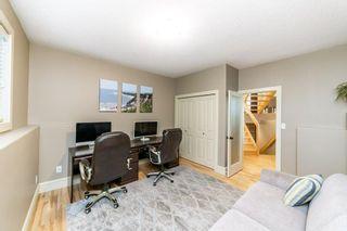 Photo 33: 275 Estate Way Crescent: Rural Sturgeon County House for sale : MLS®# E4266285