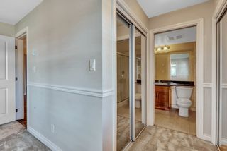 "Photo 20: 112 5650 201A Street in Langley: Langley City Condo for sale in ""Paddington Station"" : MLS®# R2548743"