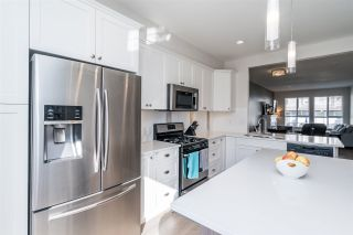 """Photo 15: 47 7157 210 Street in Langley: Willoughby Heights Townhouse for sale in """"ALDER AT MILNER HEIGHTS"""" : MLS®# R2551984"""
