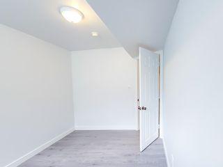 Photo 38: 21721 99A Avenue in Edmonton: Zone 58 House for sale : MLS®# E4255629