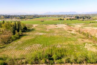 Photo 22: 26164 16 Avenue in Langley: Otter District Land for sale : MLS®# R2621752