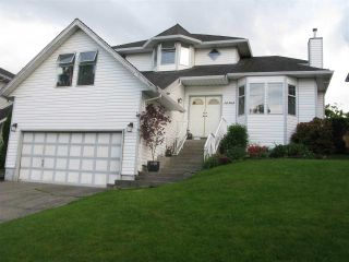 """Main Photo: 14360 78 Avenue in Surrey: East Newton House for sale in """"SPRINGHILL"""" : MLS®# R2265781"""