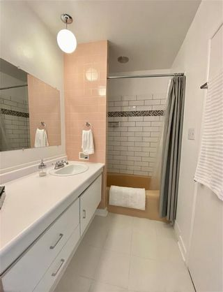 Photo 17: 748 Broadway Avenue in Winnipeg: Wolseley Residential for sale (5B)  : MLS®# 202110525