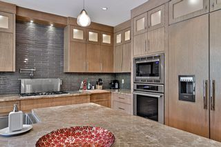 Photo 11: 103 101G Stewart Creek Rise: Canmore Row/Townhouse for sale : MLS®# A1122125