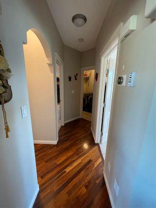Photo 19: 560 GLENWRIGHT Crescent in Edmonton: Zone 58 House for sale : MLS®# E4243339