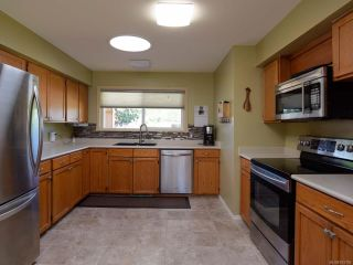 Photo 6: 1240 4TH STREET in COURTENAY: CV Courtenay City House for sale (Comox Valley)  : MLS®# 793105